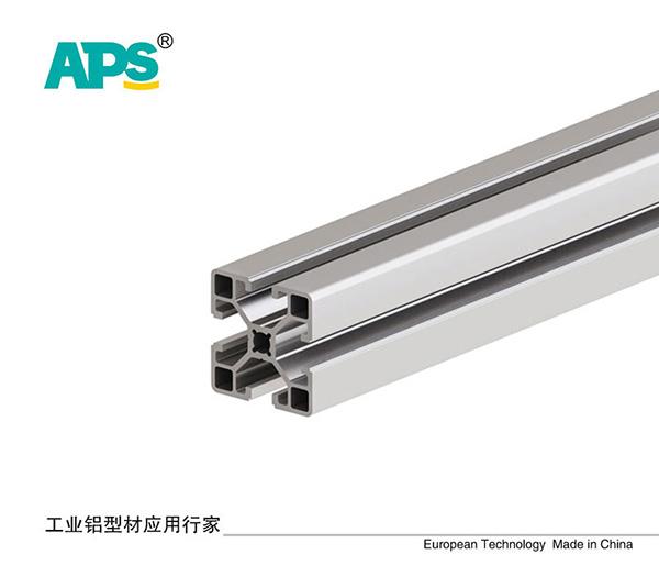 APS-8-4040L