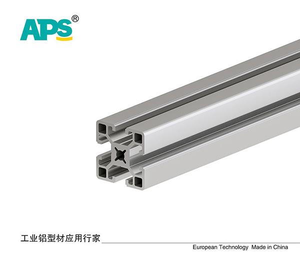 APS-8-4040