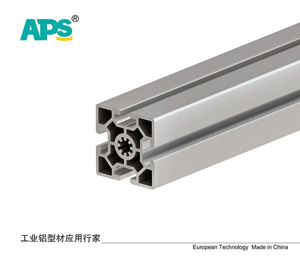 APS-10-6060