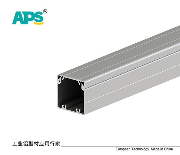 线槽APS-T4040